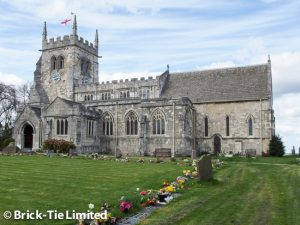 Cintec-Anchor-System-for-North-Yorkshire-Church