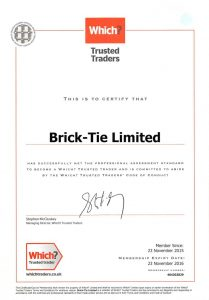 Which-Certificate
